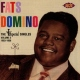 Domino, Fats Imperial Singles Vol.2