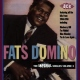 Domino, Fats Imperial Singles Vol.3