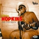 Hopkins, Lightnin´ Jake Head Boogie