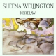 Wellington, Sheena Kerelaw