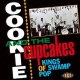 Cookie & The Cupcakes Kings of Swamp Pop