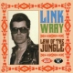 Wray, Link Law of the Jungle -30tr-