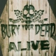 Bury Your Dead Live Album