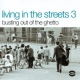 V / A Living In the Streets 3