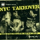 V / A Ny Take Over Vol.1