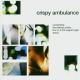 Crispy Ambulance Plateau Phase -Remastered