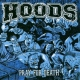 Hoods Pray For Death