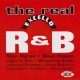 V / A Real Excello R&B