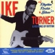 Turner, Ike Rhythm Rockin´ Blues