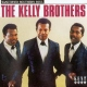 Kelly Brothers Sanctified Southern Soul