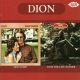 Dion Sanctuary/Suite For ...