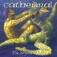 Cathedral Serpent´s Gold