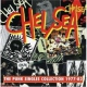 Chelsea Singles Collection´77-´82