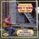 Newman, Jimmy C. Sings Cajun