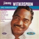 Witherspoon, Jimmy Sings the Blues Sessions