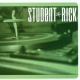 Student Rick Soundtrack For a Genera..