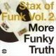 V / A Stax of Funk 2