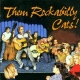 V / A Them Rockabilly Cats