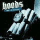 Hoods Time-the Destroyer