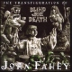 Fahey, John Transfiguration of Blind