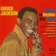 Jackson, Chuck Tribute To Rhythm & Blues