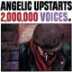 Angelic Upstarts Two Million Voices