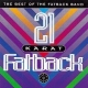 Fatback 21 Karat Fatback-Best of