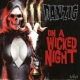 Danzig 7-On a Wicked Night -Ltd- [12in]