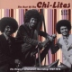 Chi-lites Best of -19tr-