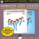 Coates, Dorothy Love Best of -24 Tr.-