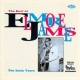 James, Elmore Best of Early Years -28tr