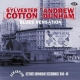 Cotton, Sylvester / Andrew Blues Sensation