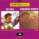 Hill, Zz / Freddie North Brand New.../Friend