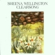 Wellington, Sheena Clearsong