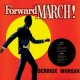 Morgan, Derrick Forward March [LP]