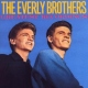 Everly Brothers Greatest Recording