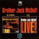 Mcduff, Jack Hot Barbeque/Live