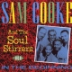 Cooke, Sam & Soul Stirrer In the Beginning