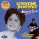 Lewis, Margaret Lonesome Bluebird