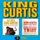 Curtis, King Old Gold/Doing the Dixie