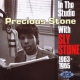 Stone, Sly Precious Stone: In the..