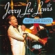 Lewis, Jerry Lee Pretty Much Country