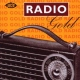 V / A Radio Gold -Ace-