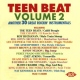 V / A Teen Beat Vol.2