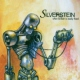 Silverstein When Broken is Easily Fix