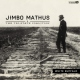 Mathus, Jimbo White Buffalo [LP]