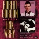Gordon, Robert / Link Wray With Fresh Fish Special