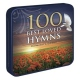 V / A 100 Best Loved Hymns