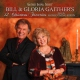 Gaither, Bill & Gloria & 12 Christmas Favorites