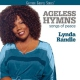 Randle, Lynda Ageless Hymns:Songs of..